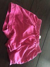Size 2 shorts $0.50 Cameron Park Lake Macquarie Area Preview
