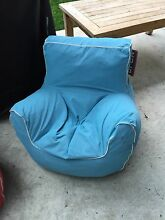 Children's bean chairs Coogee Eastern Suburbs Preview