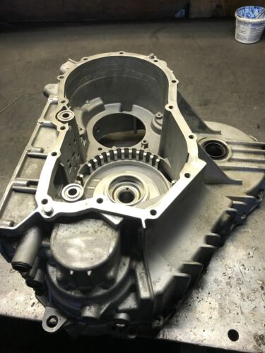 Used Saturn Vue Automatic Transmission  U0026 Parts For Sale
