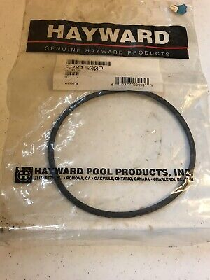 Strainer lid o-ring Hayward Power-Flo Power-Flo LX SPX1500P