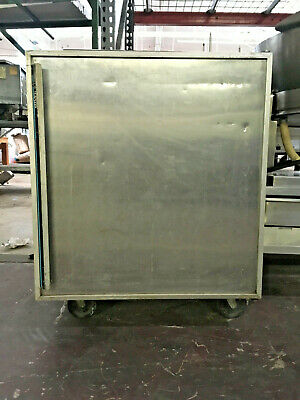 Silver King Refrigerator Skc 1220w