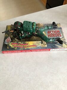 Army soldier (Ranger) toy for sale