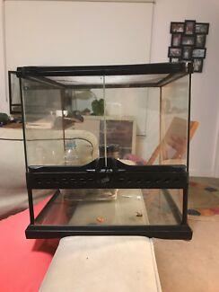 EXO TERRA mini / small terrarium