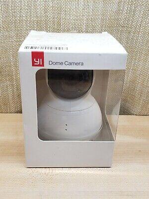 Yi Dome YHS.1916 Security Wireless Camera HD 720p