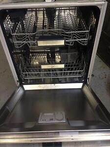 Dishwasher - Gaggenau Model DF240161 Newport Hobsons Bay Area Preview