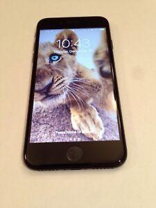 iPhone 7 256 GB unlocked 485$