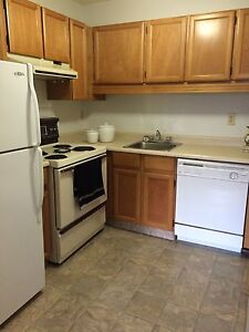 Move-in today: Security Deposit $500.00