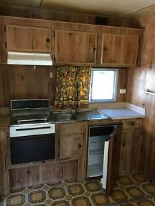 1980 Viscount Cabin Long Jetty Wyong Area Preview