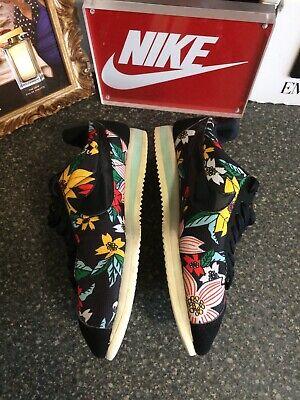 Nike Cortez Size 6 Uk