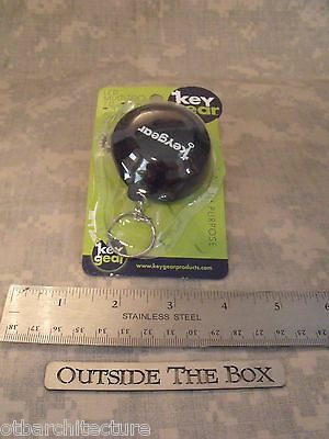 Ultimate Survival Technologies Ear Buds With Case, Black SKU