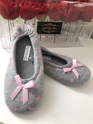 Slippers For Girl (slippers for girls Size 1 Indoors Shoes Girl Shoes)