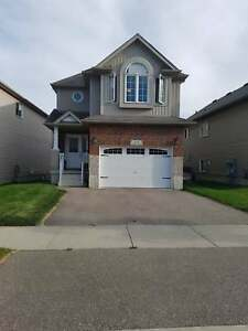 Luxurious Detached 4+1 BRM Home with In-law Suite near Boardwalk