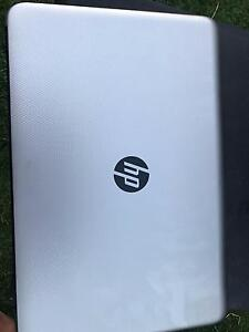 HP Laptop for Sale Point Cook Wyndham Area Preview