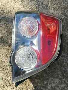 Left taill light Subaru Impreza******2007 Bexley North Rockdale Area Preview