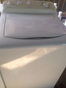 WASHING MACHINE 7.5KG SIMPSON EXCELLENT CONDITION Pendle Hill Parramatta Area Preview