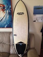 Hypto Krypto 5'4 Woodvale Joondalup Area Preview