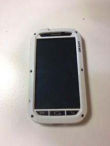 Étuit Galaxy s4 case