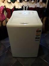 8kg Simpson EZI sensor washing machine Ferny Hills Brisbane North West Preview