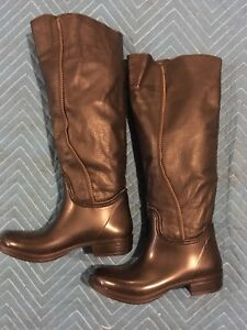 Brand new Rain boot size - 35, 37and 39