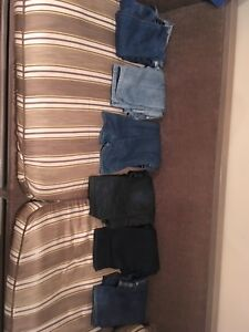 Spring Sale Brand New Jeans
