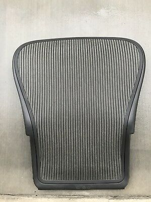 Herman Miller Aeron Chair Parts - Back Size C