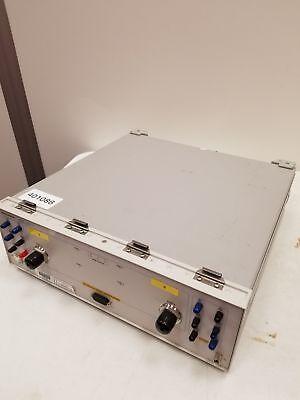 Agilent Hp N4421b S-parameter Test Set 10 Mhz To 50 Ghz