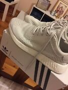 Adidas NMD Payneham South Norwood Area Preview