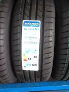 215/60/16 maxtrek brand new tyres Fawkner Moreland Area Preview