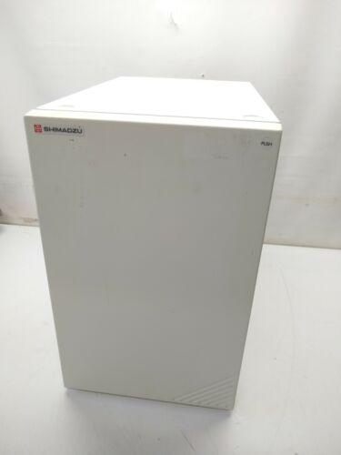Shimadzu HPLC System Optionbox-L