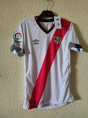 Nueva - New   Original   Camiseta de futbol   Talla S...