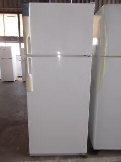 siemens american fridge freezer instruction manual