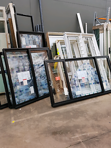 Massive window and doors clearance sale Guildford Parramatta Area Preview