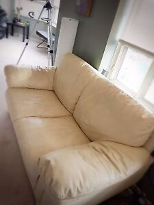 Sofa For Sale - MUST GO!!
