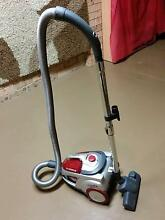 Volta Vacuum Cleaner 1600 watts..CHEAP! Arncliffe Rockdale Area Preview