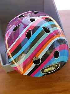 Nutcase Helmet sizeM/L Wattle Grove Liverpool Area Preview