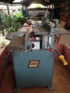Ezycut table saw Hoppers Crossing Wyndham Area Preview