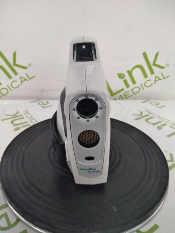 Welch Allyn Inc. SureSight 140 Series Portable Vision Screener