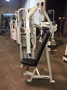 Cybex select weight