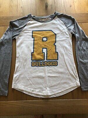 Riverdale tshirt Size XS