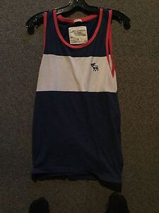 Abercrombie and Fitch tanktop **Best Offer**