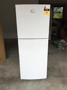 Fridge - Freezer - Kelvinator