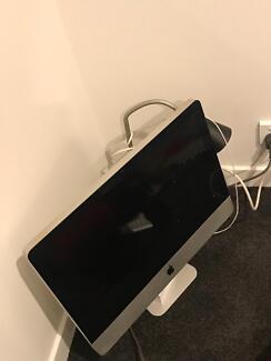 iMac 21 inch