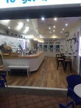 RENT REDUCED!!! Broadbeach Cafe and Restaurant Strip Broadbeach Gold Coast City Preview