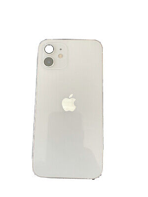 Apple iPhone 12 - 128GB - White (Verizon)