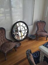 House content sale all items reduced for quick sale ! Reservoir Darebin Area Preview
