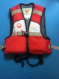 Life jacket, swim vest kids