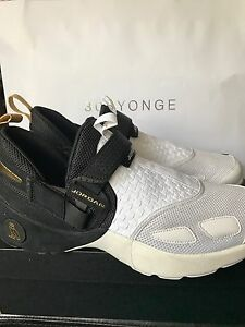 OVO x Jordan Trunner LX 1 of 200