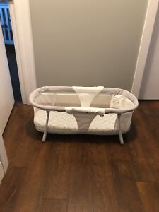 Baby Bassinet / Co Sleeper