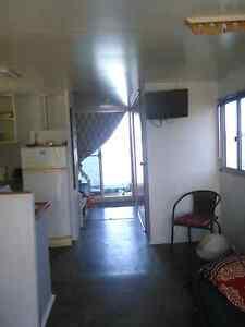 Cabin granny flat for sale,$27000 negotiable Newcastle Newcastle Area Preview