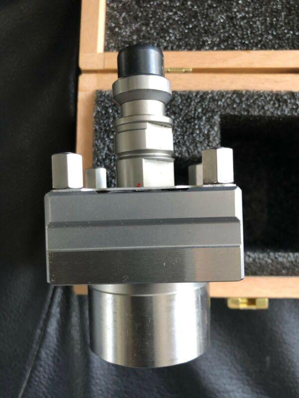 EROWA ER-008617 Gauging Pin EDM